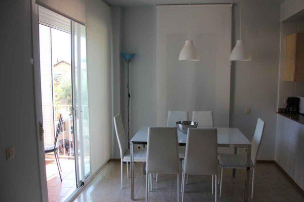 Apartamentos En Castelldefels Apartamentoscaru