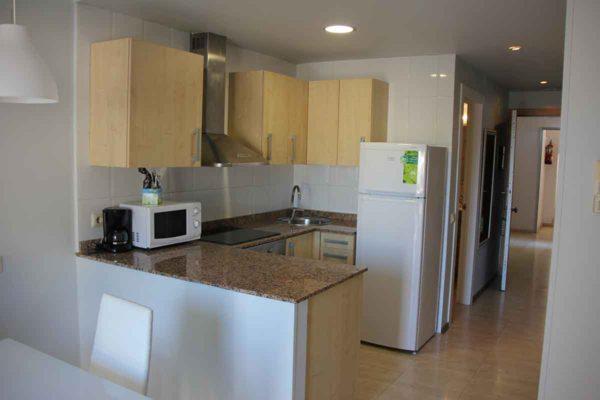 Apartamentos En Castelldefels Apartamentoscaru IMG 4022