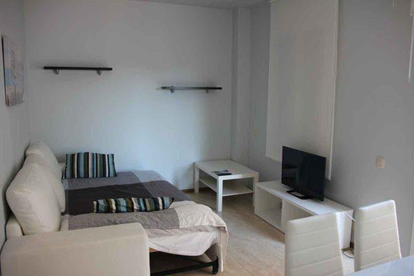 Apartamentos En Castelldefels Apartamentoscaru IMG 4025