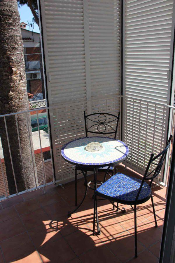 Apartamentos En Castelldefels Apartamentoscaru IMG 4028