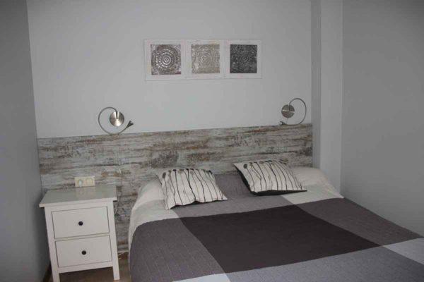 Apartamentos En Castelldefels Apartamentoscaru IMG 4032