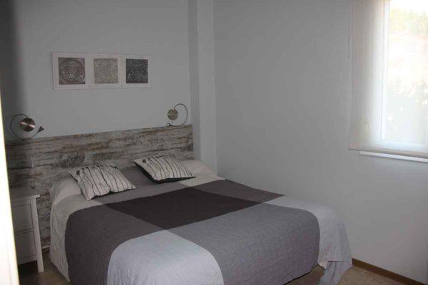 Apartamentos En Castelldefels Apartamentoscaru IMG 4033