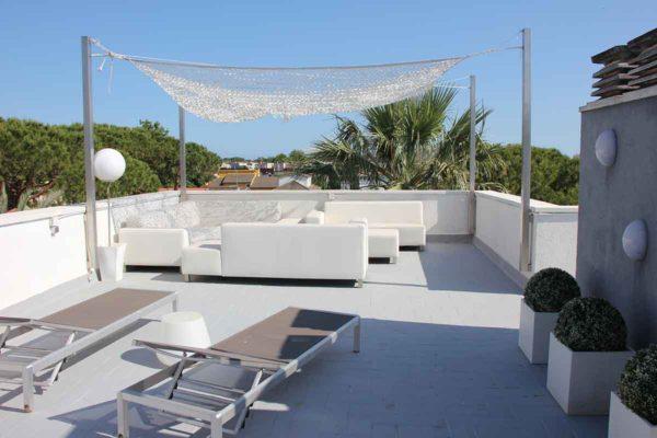 Apartamentos En Castelldefels Apartamentoscaru IMG 4035