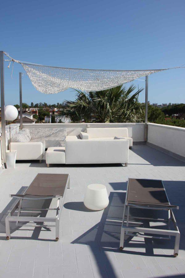 Apartamentos En Castelldefels Apartamentoscaru IMG 4036