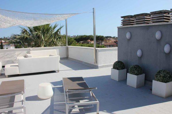 Apartamentos En Castelldefels Apartamentoscaru IMG 4037