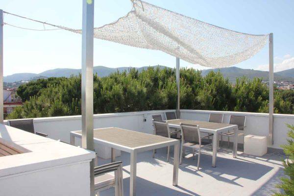 Apartamentos En Castelldefels Apartamentoscaru IMG 4038
