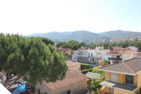 Apartamentos En Castelldefels Apartamentoscaru IMG 4039