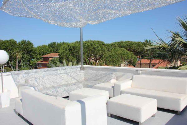 Apartamentos En Castelldefels Apartamentoscaru IMG 4040