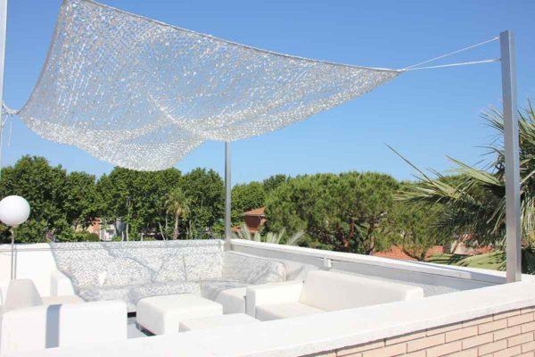Apartamentos En Castelldefels Apartamentoscaru IMG 4044