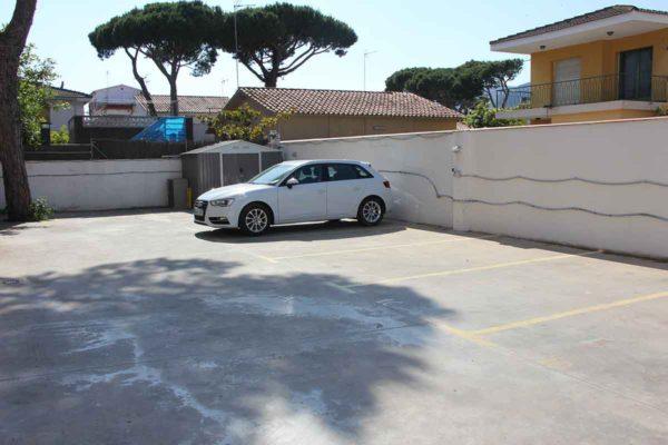 Apartamentos En Castelldefels Apartamentoscaru IMG 4046