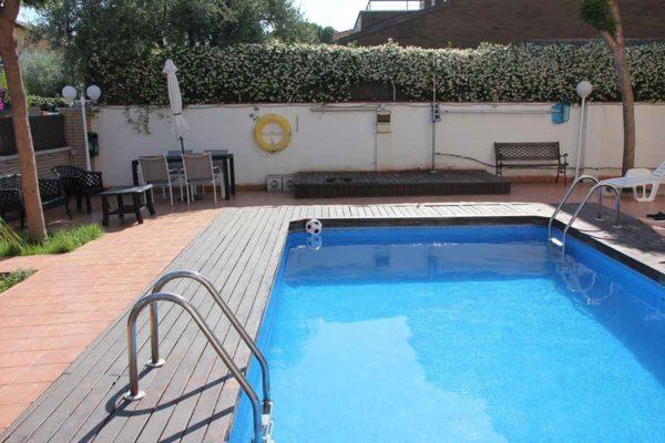Apartamentos En Castelldefels Apartamentoscaru IMG 4047