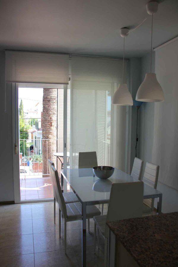 Apartamentos En Castelldefels Apartamentoscaru MG 4027