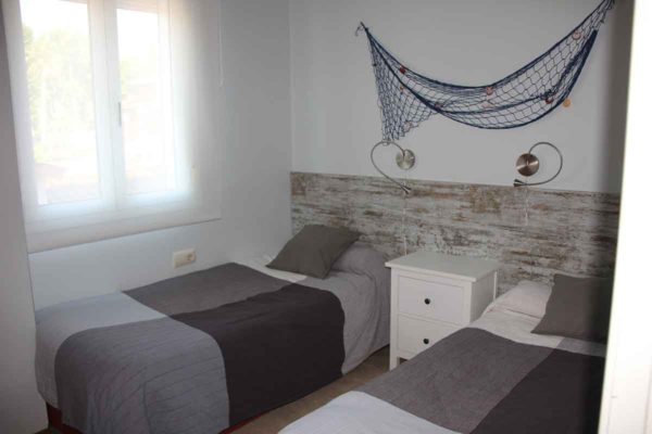 Apartamentos En Castelldefels Apartamentoscaru IMG 4017