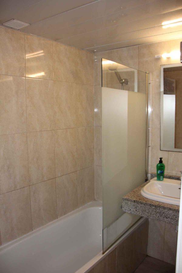 Apartamentos En Castelldefels Apartamentoscaru IMG 4021